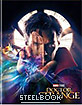 Doctor Strange (2016) 3D - KimchiDVD Exclusive Limited Lenticular Slip Edition Steelbook (KR Import ohne dt. Ton)