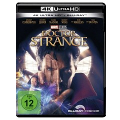 doctor-strange-2016-4k-4k-uhd---blu-ray-final.jpg