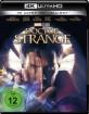 doctor-strange-2016-4k-4k-uhd---blu-ray-final_klein.jpg
