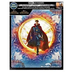 doctor-strange-2016-4k-best-buy-exclusive-steelbook-us-import.jpg