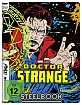 Doctor Strange (2016) 4K (Limited Mondo X #041 Steelbook Edition