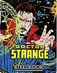 doctor-strange-2016-4k-mondo-x-041-limited-edition-steelbook-ch-import_klein.jpg