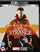 doctor-strange-2016-4k-uk-import_klein.jpg