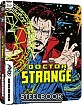 doctor-strange-4k-mondo-x-041-edition-boitier-steelbook-fr-import_klein.jpg
