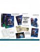 doctor-who---der-zweite-doktor---das-netz-der-angst-special-edition-limited-mediabook-edition-vorab_klein.jpg
