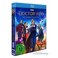 doctor-who---die-komplette-staffel-11-1.jpg