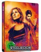 Doctor Who - Die komplette Staffel 12 (Limited Steelbook Edition) Blu-ray