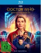 doctor-who---die-revolution-der-daleks-de_klein.jpg