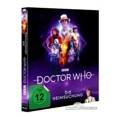 doctor-who---fuenfter-doktor---die-heimsuchung.jpg