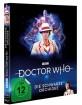 doctor-who---fuenfter-doktor---die-schwarze-orchidee_klein.jpg