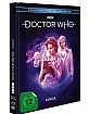 Doctor Who - Fünfter Doktor - Kinda (Limited Mediabook Edition) Blu-ray