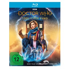 doctor-who---new-year-special-toedlicher-fund.jpg