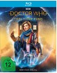 Doctor Who - New Year Special: Tödlicher Fund Blu-ray