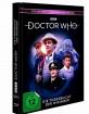 doctor-who---siebter-doktor---die-todesbucht-der-wikinger-limited-mediabook-edition-2-blu-ray_klein.jpg