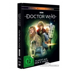 doctor-who---vierter-doktor---Fluch-aus-dem-e-space-limited-mediabook-edition.jpg