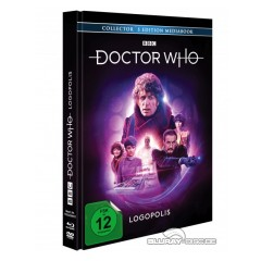 doctor-who---vierter-doktor---logopolis-limited-mediabook-edition.jpg