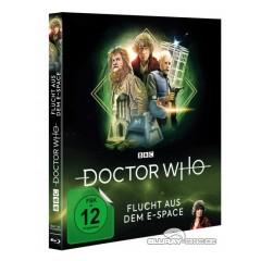 doctor-who---vierter-doktor---verschollen-im-e-space-.jpg