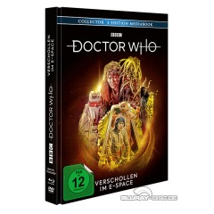 doctor-who---vierter-doktor---verschollen-im-e-space-limited-mediabook-edition-blu-ray---dvd---bonus-dvd-de.jpg