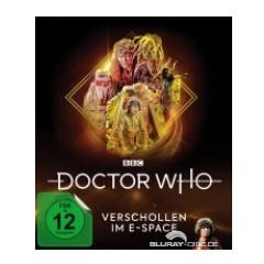 doctor-who---vierter-doktor---verschollen-im-e-space.jpg