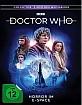 doctor-who---vierter-doktor-horror-im-e-space-limited-mediabook-edition--de_klein.jpg