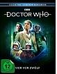 doctor-who--fuenfter-doktor--vier-vor-z--limited-mediabook-edition-de_klein.jpg
