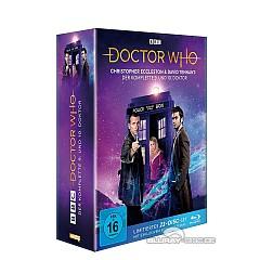 doctor-who-die-christopher-eccleston-und-david-tennant-jahre-der-komplette-9-und-10-doktor-limited-edition-22-blu-ray-und-bonus-dvd-de.jpg