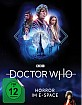 doctor-who-vierter-doktor-horror-im-e-space-2-blu-ray--de_klein.jpg