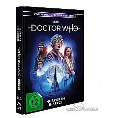 doctor-who-vierter-doktor-horror-im-e-space-limited-mediabook-edition-2-blu-ray-und-dvd-de.jpg