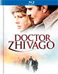 Doctor Zhivago - Anniversary Edition im Collector's Book (CA Import) Blu-ray