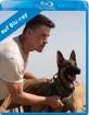 Dog (2022) Blu-ray