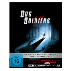 dog-soldiers-4k-limited-mediabook-edition-4k-uhd---blu-ray.jpg