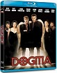 Dogma (ES Import ohne dt. Ton) Blu-ray