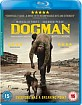 dogman-2018-uk-import_klein.jpg
