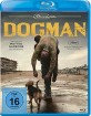 Dogman (Cover A) Blu-ray