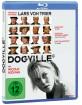 dogville-1_klein.jpg