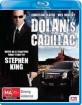 Dolan's Cadillac (AU Import ohne dt. Ton) Blu-ray