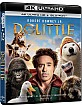 dolittle-2020-4k-it-import_klein.jpg
