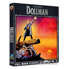 dollman---der-space-cop-full-moon-classic-selection-nr.-1.jpg