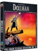 dollman---der-space-cop-full-moon-classic-selection-nr.-1_klein.jpg