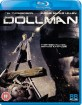 Dollman (UK Import ohne dt. Ton) Blu-ray