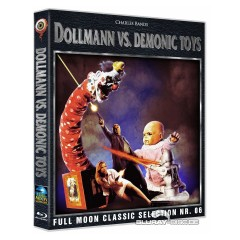 dollman-vs.-demonic-toys-full-moon-classic-selection-nr.6.jpg