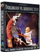 dollman-vs.-demonic-toys-full-moon-classic-selection-nr.6_klein.jpg