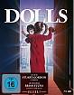 dolls-1987-limited-mediabook-edition-neugepruefte-neuauflage-de_klein.jpg