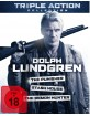 dolph-lundgren-triple-action-collection_klein.jpg
