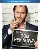 Dom Hemingway (Blu-ray + Digital Copy) (US Import) Blu-ray