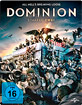 Dominion - Staffel 2 Blu-ray