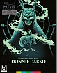 donnie-darko-4k-theatrical-cut-and-directors-cut-limited-edition-4k-uhd-ca_klein.jpg