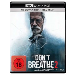 dont-breathe-2-4k-4k-uhd---blu-ray-vorab.jpg