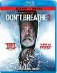 Don't Breathe 2 (Blu-ray + Digital Copy) (US Import ohne dt. Ton) Blu-ray