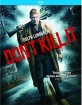 Don't Kill It (2016) (Region A - US Import ohne dt. Ton) Blu-ray